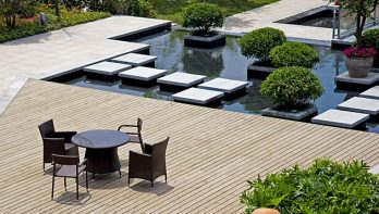 Tuinontwerp stap 1: Een concreet tuinplan maken