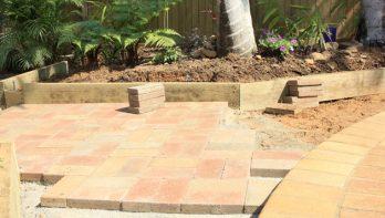 De juiste tuinverharding kiezen: 12 tips