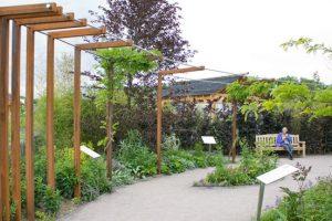 Feelgood Garden