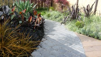 Bestrating voor je tuin