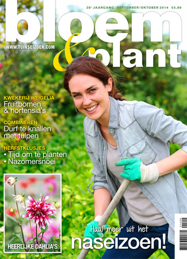 001_NL09-01-Cover_BP__iPad