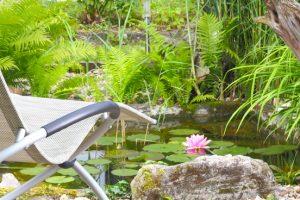 5 tips voor een fijn terras