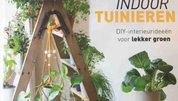 Doe mee en win tuinseizoen for Tuinontwerp boek