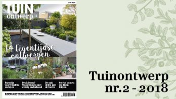 Special Tuinontwerp 02-2018