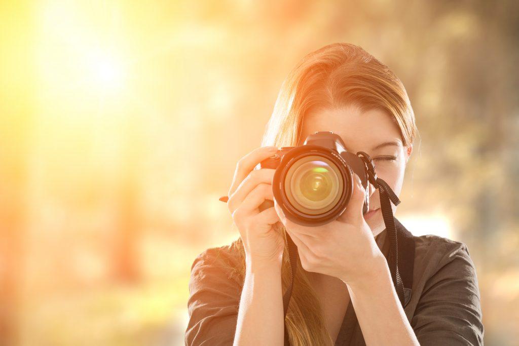 Fotografeer de herfst in je tuin en win een tuinposter