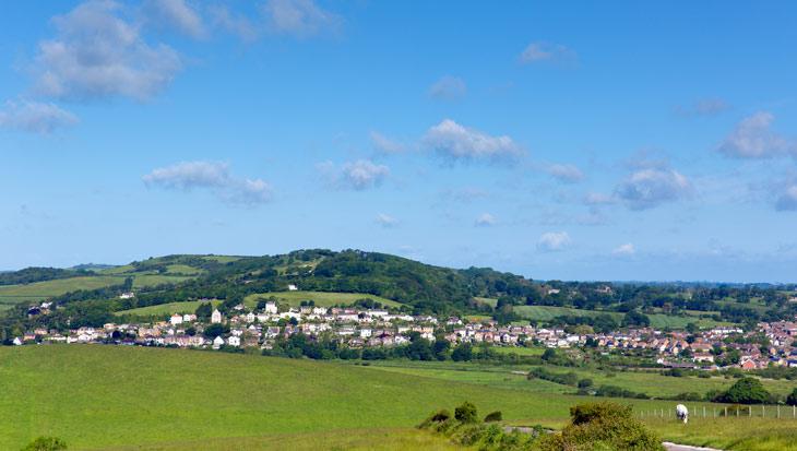 Isle-of-Wight