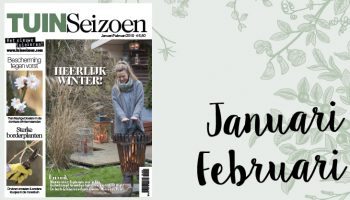 tuinseizoen jan-feb