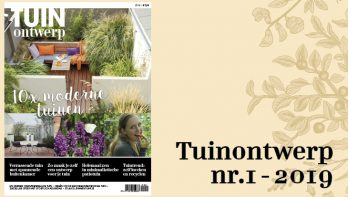 Special Tuinontwerp 01-2019