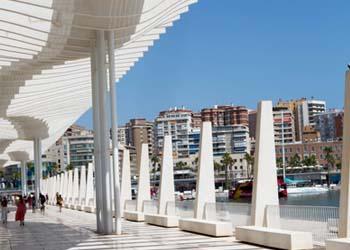 Tuinseizoen lezersreis Spanje 2020