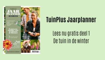Tuinplus_jaarplanner_februari_maart